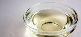 Coconut oil article