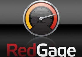 Redgage 1 article