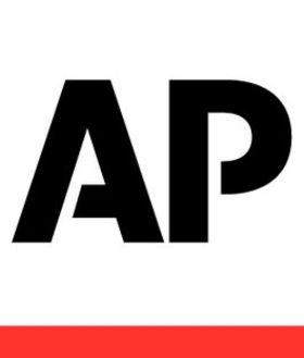 Ap logo article