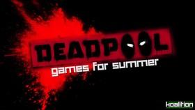 Gamesforsummer deadpool 730x411 article