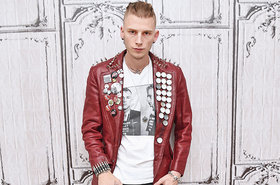 Machine gun kelly 2015 aol billboard 650 article