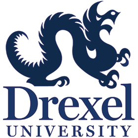 Og drexel logo article