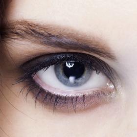 Eyeshadow hacks sm article