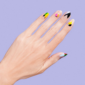 Best nail decals article