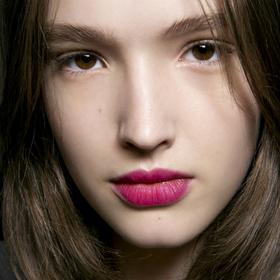 Lipstick hacks sm article