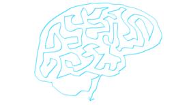 Brain 1 article