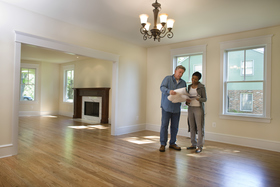 Home inspector gettyimages 83590749 article