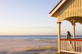 Vacation home mistakes article