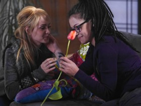 6 orphan black ruthless.w529.h352 700x525c article