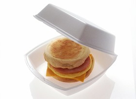 Egg breakfast sandwich wikimedia renee comet article