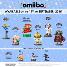 080515 september amiibo 720x720 article