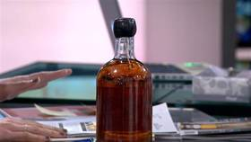 N mj whiskey 140206.nbcnews video reststate 640 article