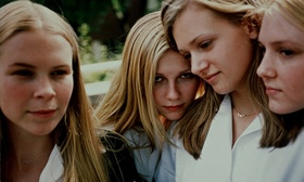 The virgin suicides 010 article
