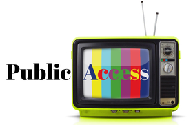 1333239 the best of public access vol 7 online security and android frustrations article