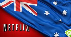 Netflix australia1 article