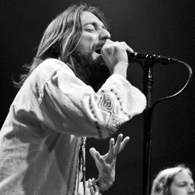 20130301 blackcrowes x306 1362168297 article