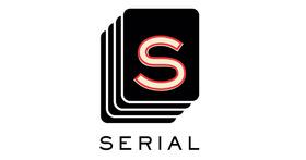 06 serial.w1200.h630 article