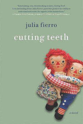 Cuttingteeth article