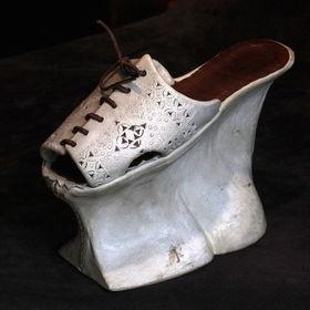 Shoemuseum lausanne img 7291 article