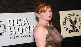 2735138 actress melissa gilbert arrives at the 4th gettyimages 665x385 article