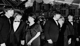 104588295 the beatles left to right paul mccartney gettyimages 665x385 article