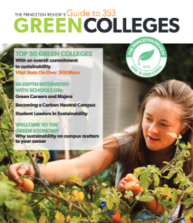 Green guide 2015 cover article