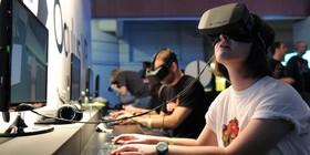 Virtualreality 600x300 article