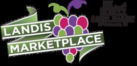 Landis marketplace amish market article