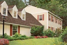 Yellow house exterior certainteed 929f1e71c7ae1ca02d7f5de0f692099c 3x2 jpg 300x200 q85 article