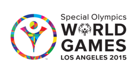 La2015 logo 660x360 article