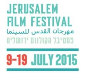 Roy dekel filmfest article