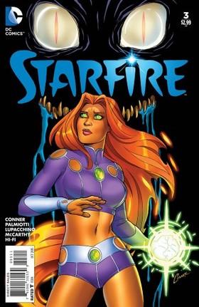 Starfire 3 325x500 article