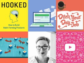 The 7 best online business classes of 2015 so far at creativelive 620x465 article