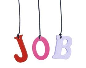 Jobs article