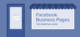 Facebook business page guide 011 article