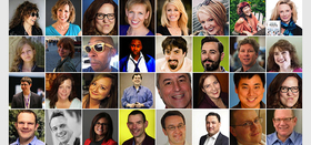 Digital marketing experts11 article