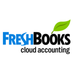 Freshbooks fbicon article
