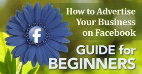 Beginners guide  how to advertise your business on facebook ls article