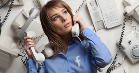 How to contact facebook and get support when you need it ultimate guide ls article