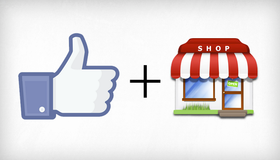 Facebook for local business  the ultimate beginners guide ls article