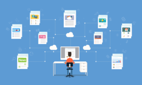 Email marketing automation article