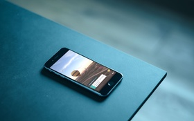 Periscope meerkat apps article