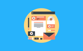 Crowdsource design article