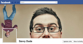 8 surprising ways to use your facebook profile for marketing ls article