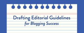 Blog kristi editorials header3 article