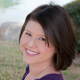 Kristi hines headshot article