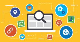 Hidden social media features open graph article