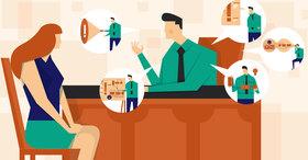 Communication skills open graph article