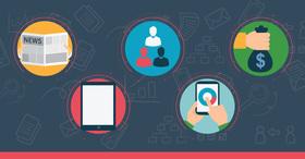 Digital marketing open graph article