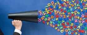Lead image keywords article